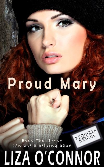 Proud Mary 400x640.jpg