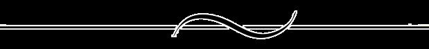 f730c-line2bdivider