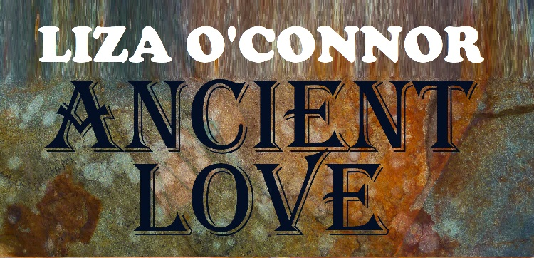 Ancient Love BANNER.jpg