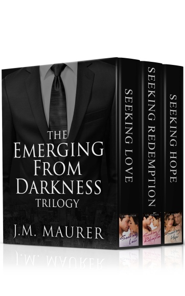 Emerging-From-Darkness-Trilogy-Kindle