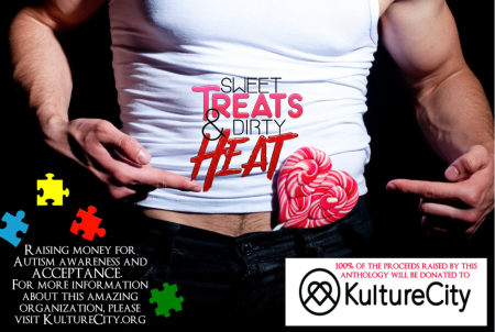 SweetTreats & DirtyHeat