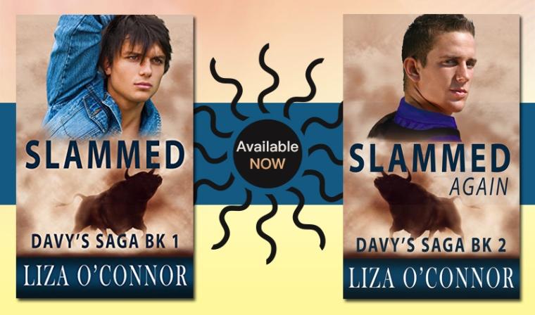SlammedSeries_Liza